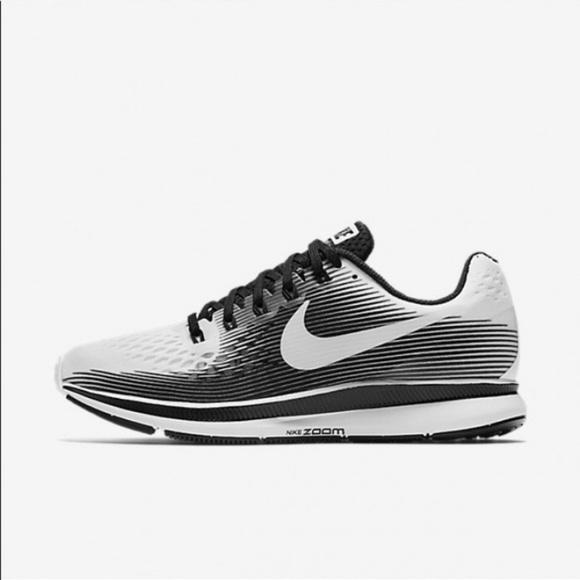 d2496957b3 Nike Air Zoom Pegasus 34 LE Running Shoe. M_5b3ae73a03087c1c1ab127a4